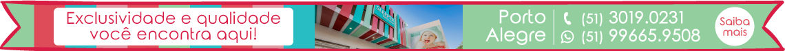 Banner Sleeper Baby Store