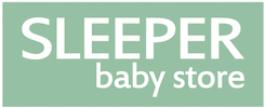 Slepper baby store