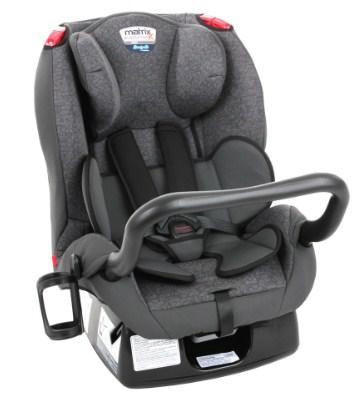 Cadeira Auto Matrix K Califórnia