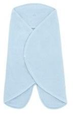 Cobertor de Vestir