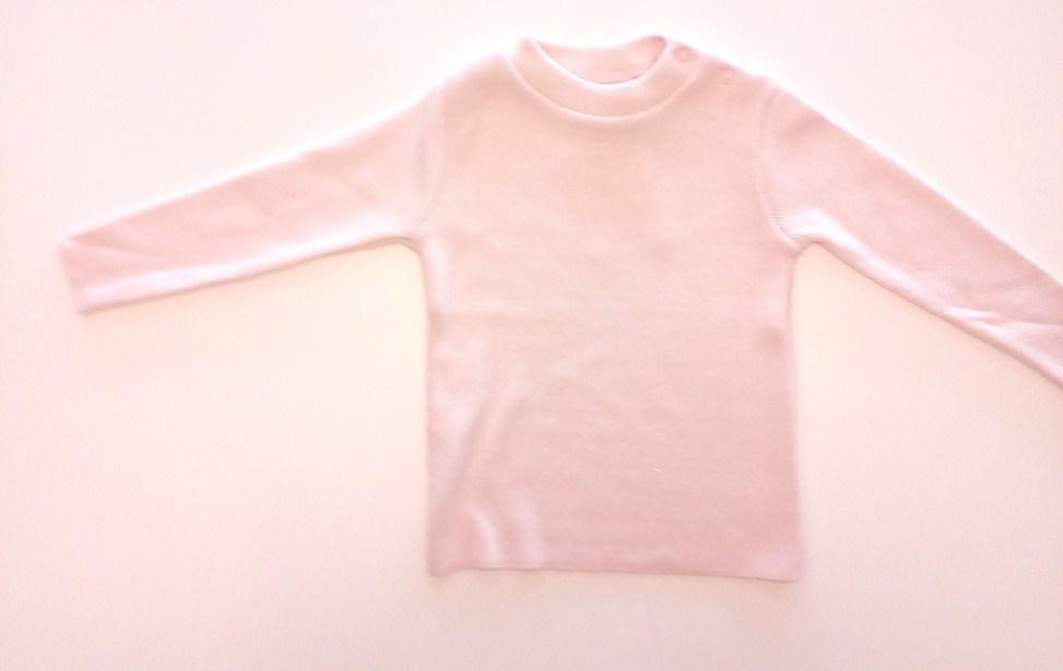 Sweater Gola Careca