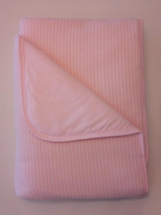 Cobertor Soft Colorido