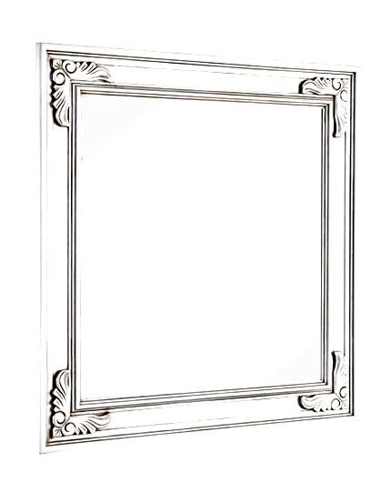 Espelho Ópera Garnier Provençal