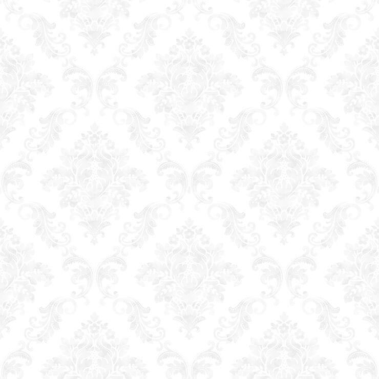 Papel de Parede 18043(6247)
