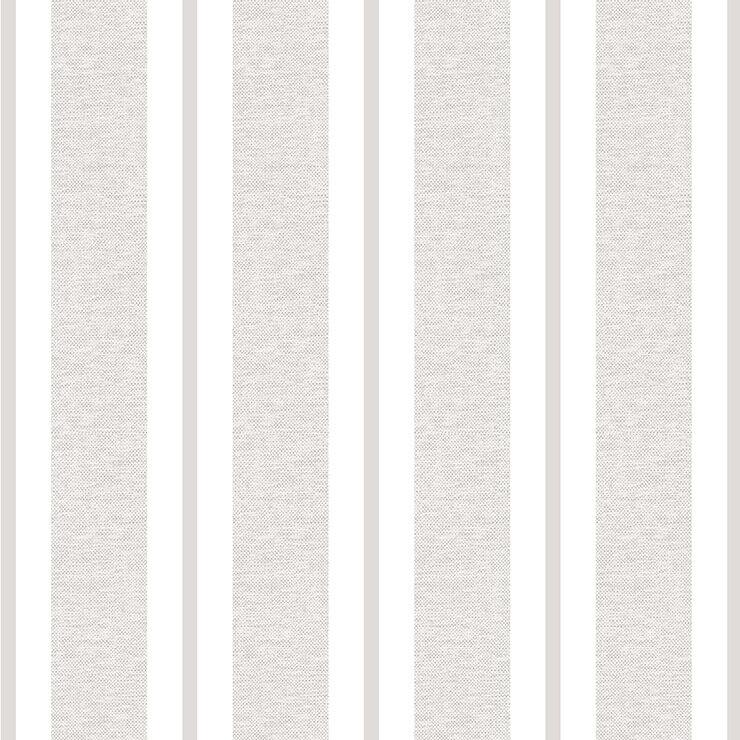 Papel de Parede 18043(6261)