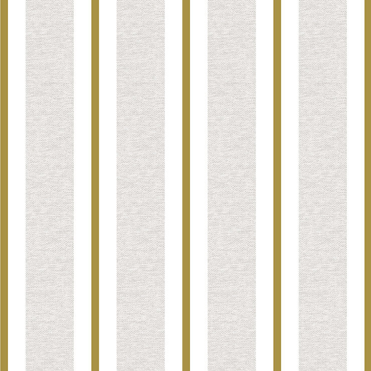 Papel de Parede 18043(6268)