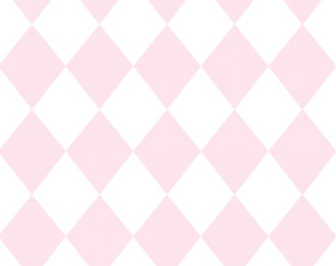 Papel de Parede 16573(586-2)