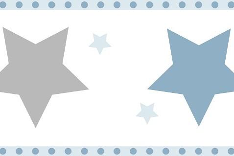Faixa Papel de Parede (594-1)