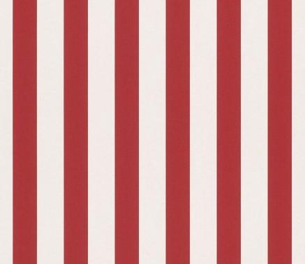 Papel de Parede 17752 (246032)