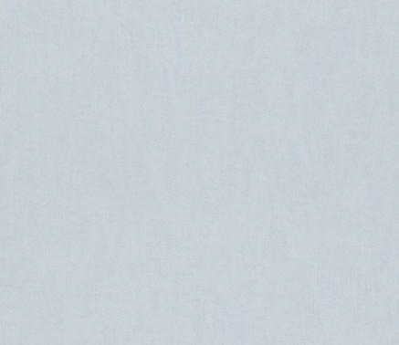 Papel de Parede 17752 (247442)