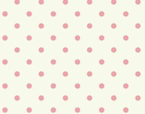 Papel de Parede (WK6936)