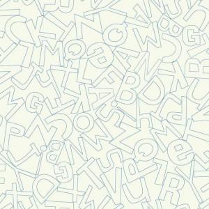 Papel de Parede (WK6962)