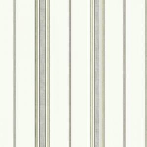Papel de Parede (GC8748)