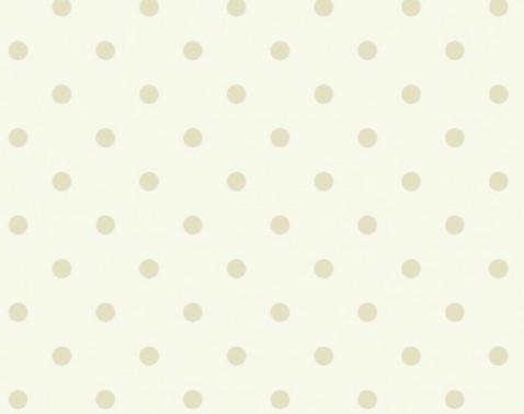 Papel de Parede (WK6938)