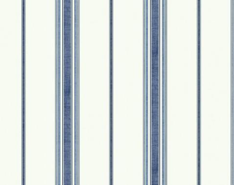 Papel de Parede (GC8752)