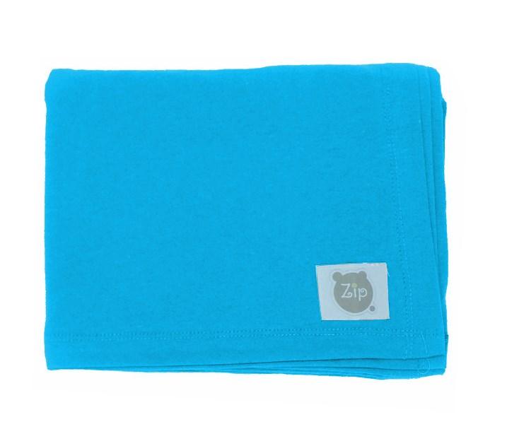 Sling Wrap Azul