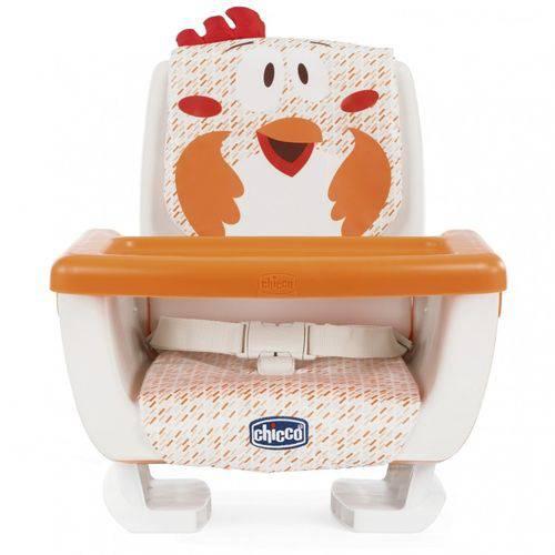Assento elevatório chicco mode F chicken