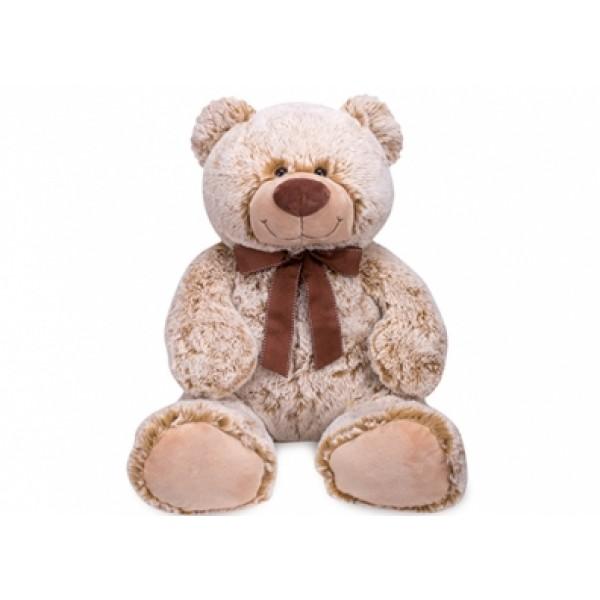 Ursinho feliz M