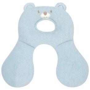 Descanso pra Pescoço Ursinhos