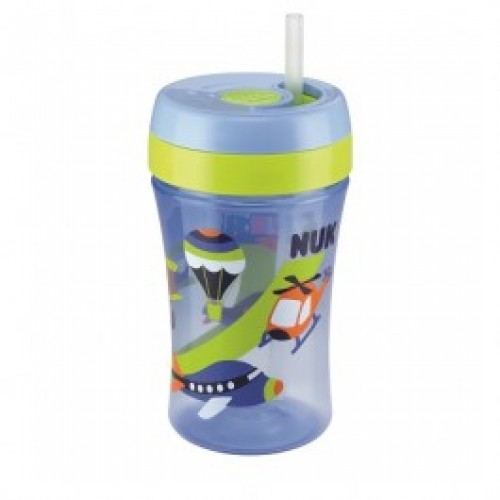 Copo Fun NUK 300ml
