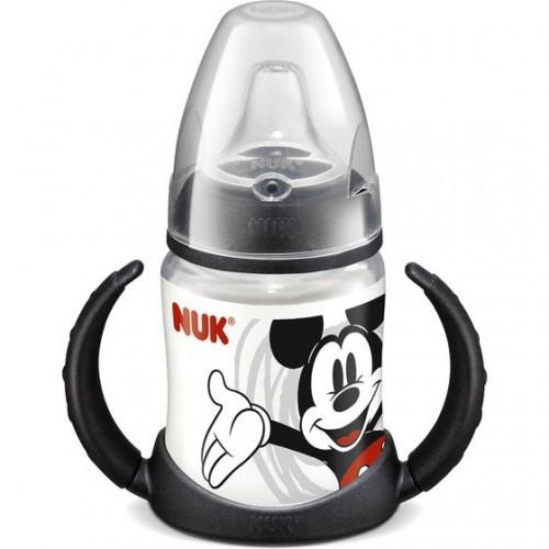 Copo de Treinamento Disney NUK